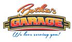 Botha's Garage