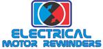 EElectrical Motor Rewinders