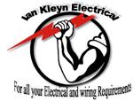Ian Kleyn Electrica