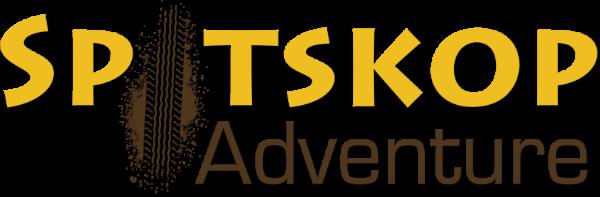 Spitskop Adventure